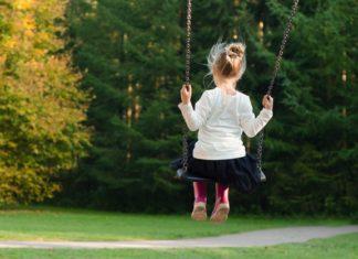 Objawy autyzmu u dwulatka