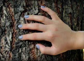Łuszczyca dłoni - ogólna charakterystykaŁuszczyca dłoni - ogólna charakterystyka