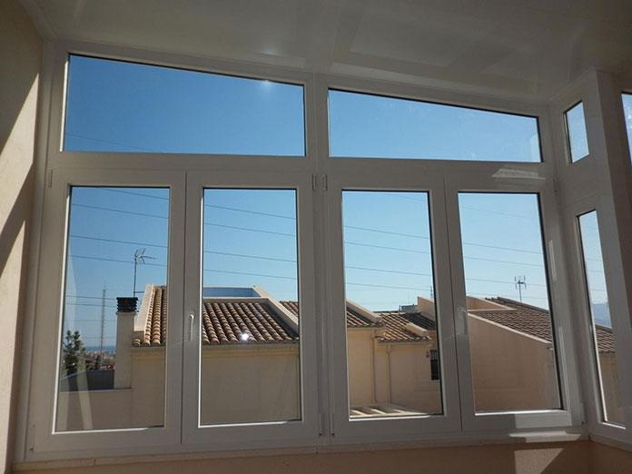 Jak wybrać okna aluminiowe?