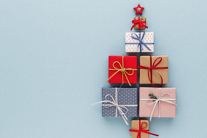 Jak wybrać zegarek na prezent dla kobiety
