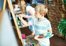 Obóz artystyczny