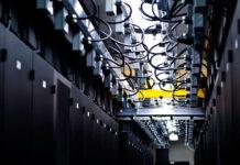 Solidny hosting na dobrym serwerze
