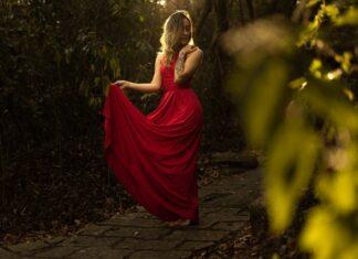 sukienki na wesele gdzie kupić