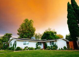 Zalety inwestowania w nieruchomości